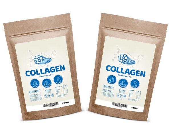 goveji-kolagen-paket-500-g-+500-g